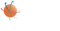 JGA Japan Generic Medicines Association 日本ジェネリック製薬協会