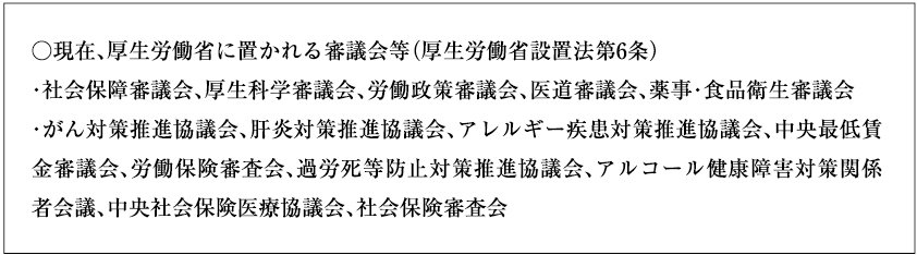 news124_img13.jpg