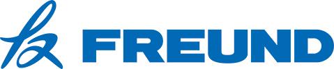 フロイント産業株式会社