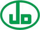 ジェイドルフ製薬株式会社