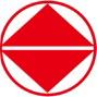 鶴原製薬株式会社